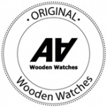AAWatches